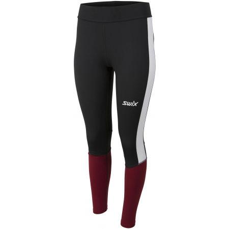 Swix FOCUS - Dámské lyžařské kalhoty