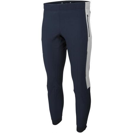 Swix STRIVE - Pánské lyžařské kalhoty