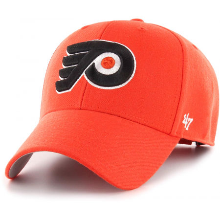 47 NHL PHILADELPHIA FLYERS '47 MVP ORG - Kšiltovka