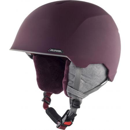 Alpina Sports ALBONA CASSIS - Lyžařská helma