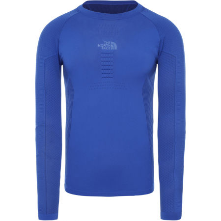 The North Face M ACTIVE L/S CR N