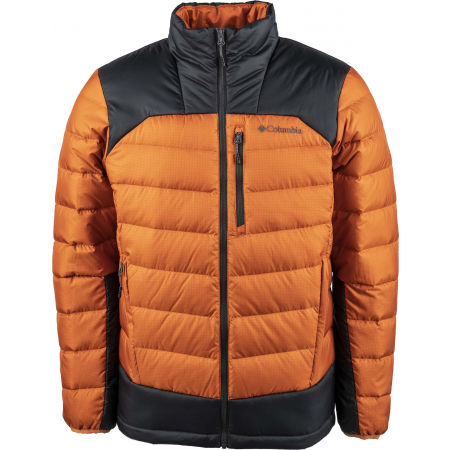 Columbia AUTUMN PARK DOWN JACKET