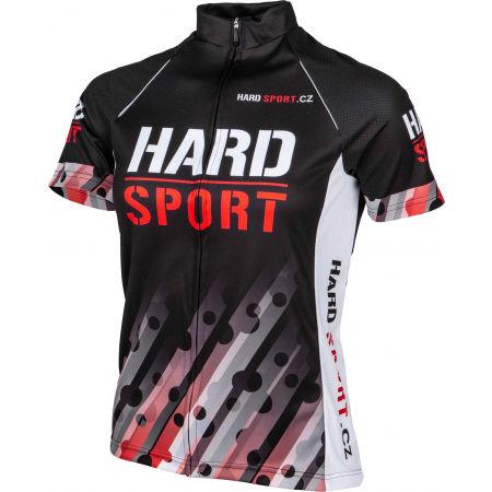 Dámský cyklistický dres - Eleven CINDY HARD W - 2