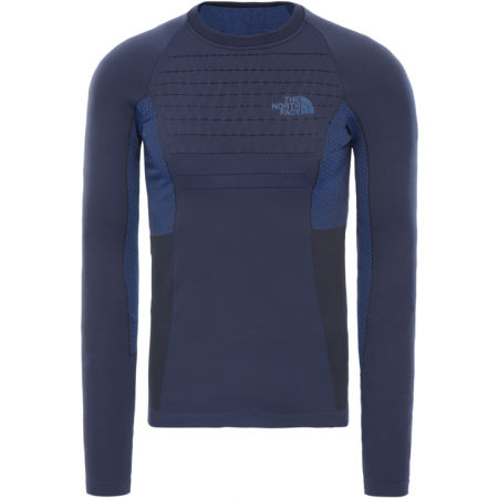 The North Face M SPORT L/S CR