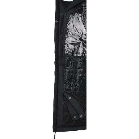 Pánská lyžařská bunda - Columbia POWDER 8S JACKET - 6