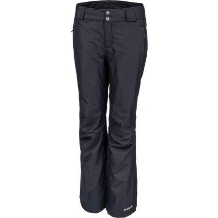 Columbia BUGABOO OMNI-HEAT PANT - Dámské lyžařské kalhoty