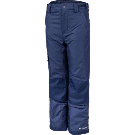 Columbia BUGABOO II PANT - Dětské zateplené kalhoty
