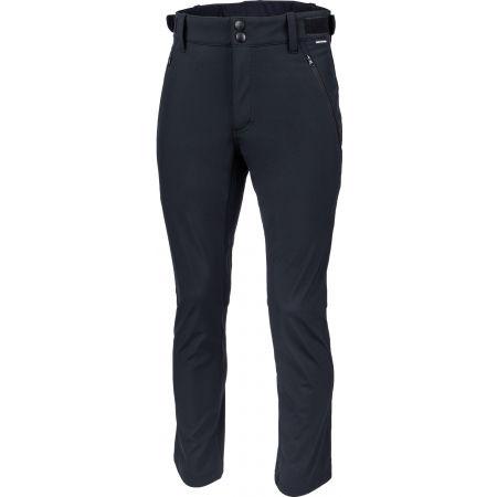 Northfinder VINSTOR - Softshellové pánské kalhoty