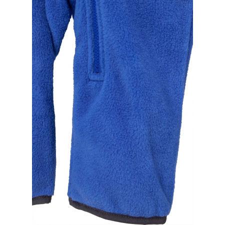 Dětský zimní obleček - Columbia TINY BEAR II - 3