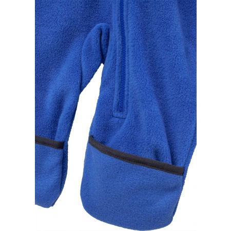 Dětský zimní obleček - Columbia TINY BEAR II - 4