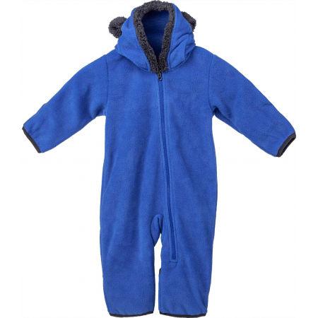 Dětský zimní obleček - Columbia TINY BEAR II - 1