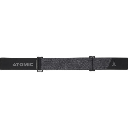 Unisex lyžařské brýle - Atomic SAVOR PHOTO - 2