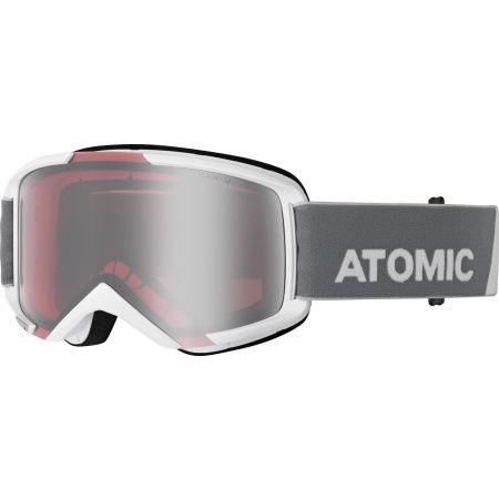 Atomic SAVOR - Unisex lyžařské brýle