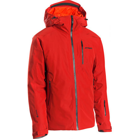 Atomic M SAVOR 2L GTX JACKET