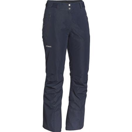 Atomic W SAVOR 2L GTX PANT - Dámské lyžařské kalhoty