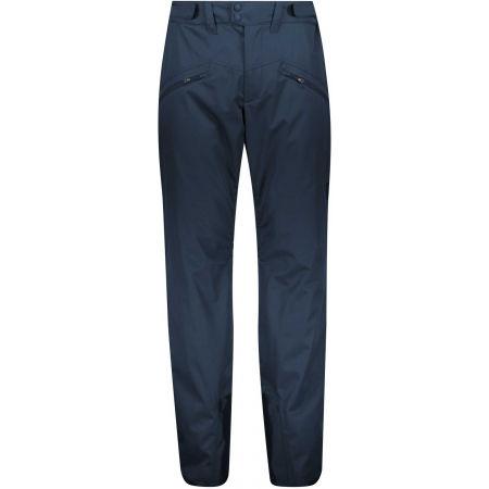 Scott ULTIMATE DRYO - Pánské lyžařské kalhoty