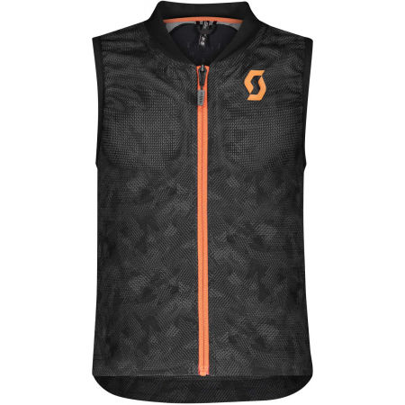 Scott AIRFLEX JR VEST