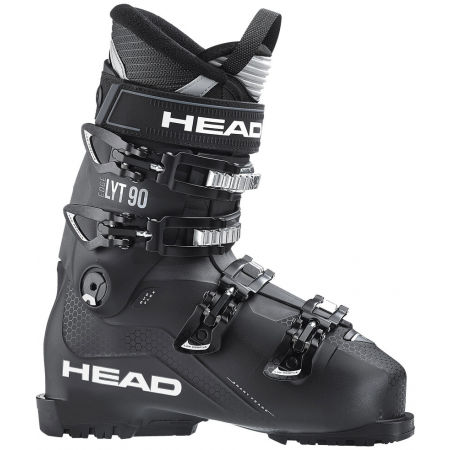 Head EDGE LYT 90 - Lyžařská obuv