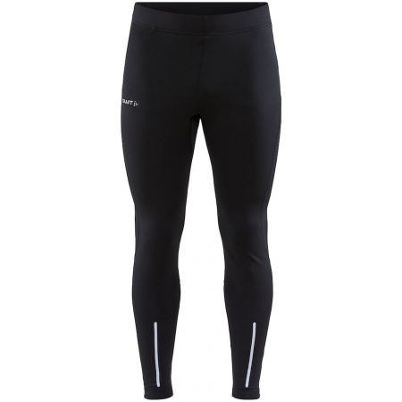 Craft ADV TIGHTS M - Pánské elastické kalhoty