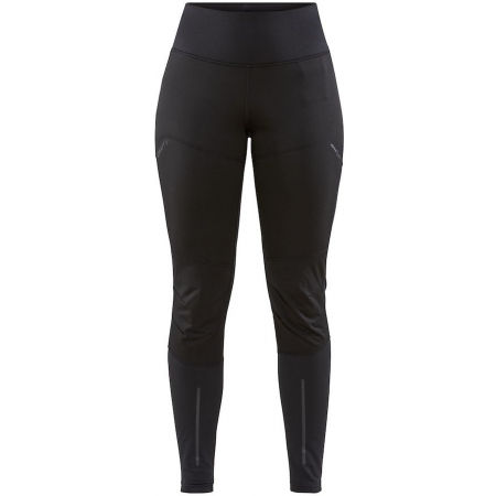 Dámské elastické kalhoty - Craft ADV TIGHTS W