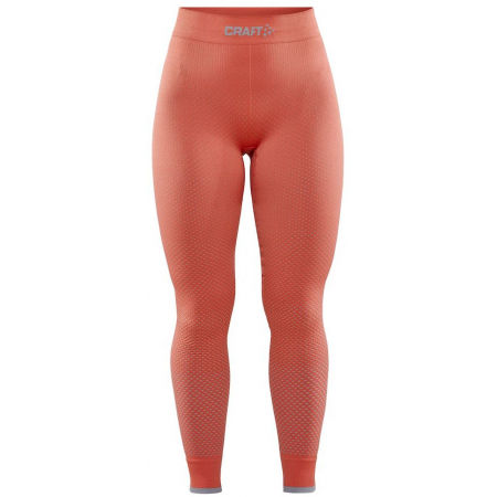 Craft ADV WARM FUSEKNIT INTENSITY PANTS W