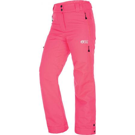 Picture MIST PT - Dětské lyžařské kalhoty