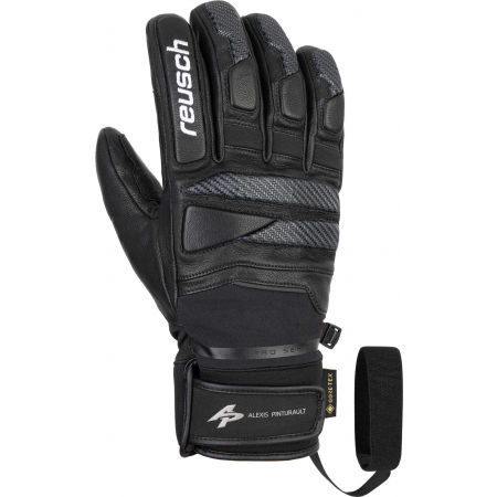 Reusch ALEXIS PINTURAULT GTX - Lyžařské rukavice
