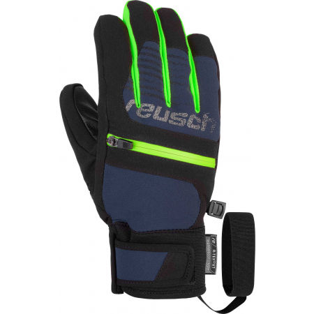 Reusch THEO R-TEX® XT JUNIOR