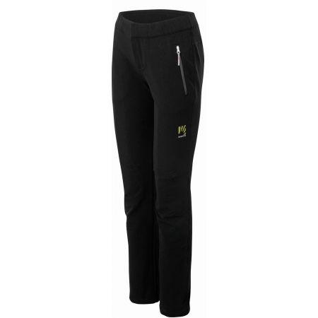 Karpos JELO EVO W - Dámské zimní kalhoty
