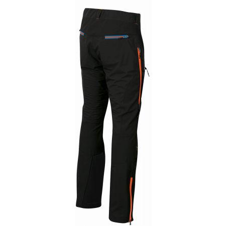 Pánské zimní kalhoty - Karpos MARMOLADA - 2