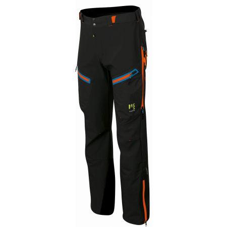 Karpos MARMOLADA - Pánské kalhoty na skialpy