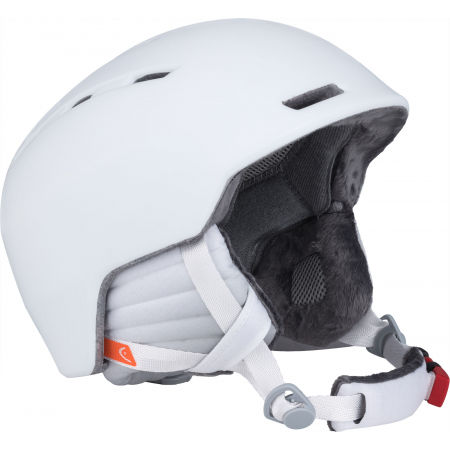 Head VALEY - Dámská lyžařská helma