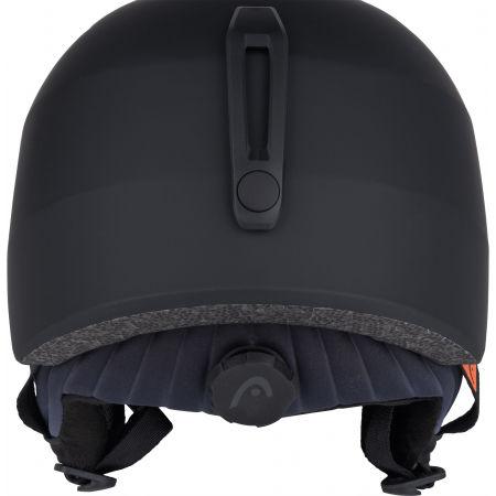 Lyžařská helma - Head VICO - 2