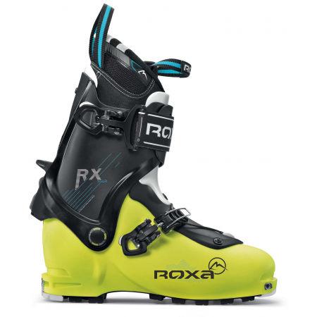 Roxa RX TOUR - Skialpové boty