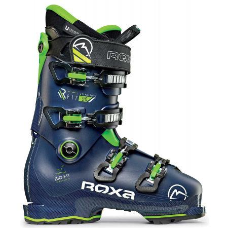 Roxa RFIT 90 - Pánská sjezdová obuv