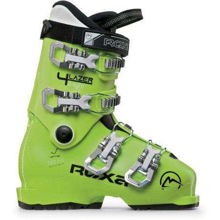Roxa LAZER 4 - Dětské sjezdové boty