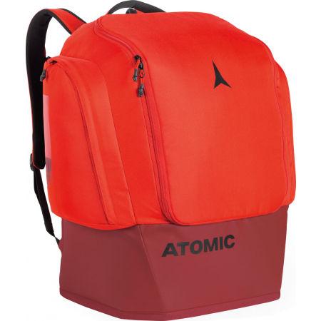 Atomic RS HEATED BOOT PACK 230V - Taška na lyžařské boty