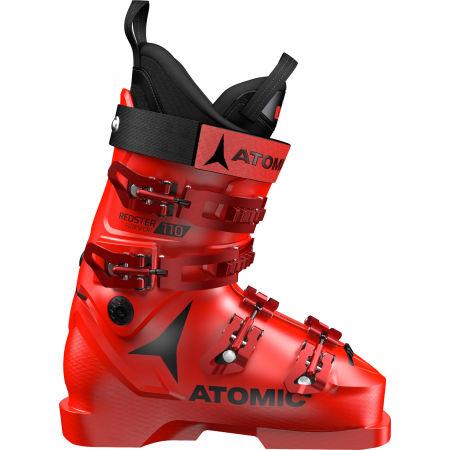 Atomic REDSTER CLUB SPORT 110 - Lyžařská obuv