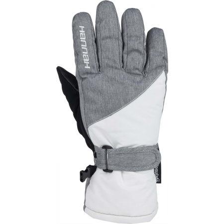 Hannah ANIT - Dámské membránové rukavice