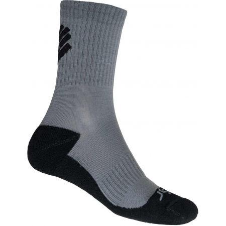 Sensor RACE - Ponožky