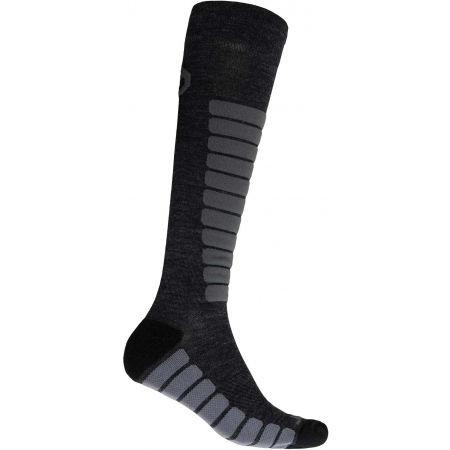 Sensor ZERO - Zimní ponožky