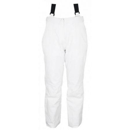 Blizzard VIVA SKI PANTS PERFORMANCE - Pánské lyžařské kalhoty
