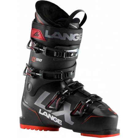 Lange LX 90 - Pánská lyžařská obuv