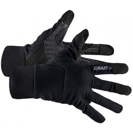 Craft ADV SPEED - Zateplené rukavice