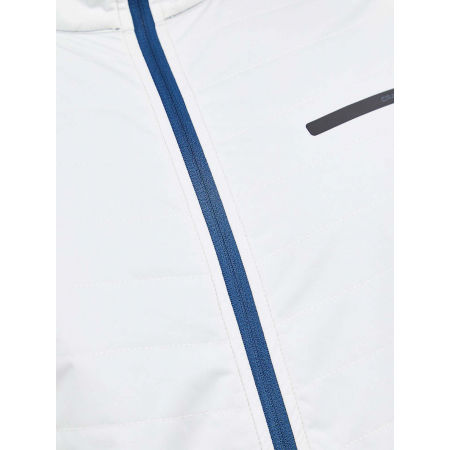 Pánská bunda na běžecké lyžování - Craft ADV STORM - 2