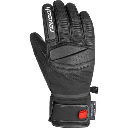 Reusch MASTERY - Pánské lyžařské rukavice