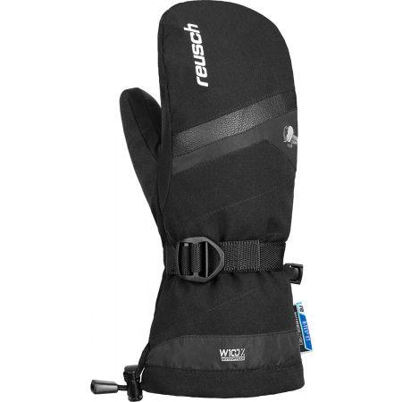 Reusch KITO R-TEX XT JUNIOR MITTEN - Dětské lyžařské rukavice