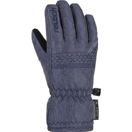 Reusch MARLENA R-TEX XT JUNIOR - Dětské lyžařské rukavice