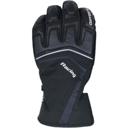 Blizzard RACING SKI GLOVES