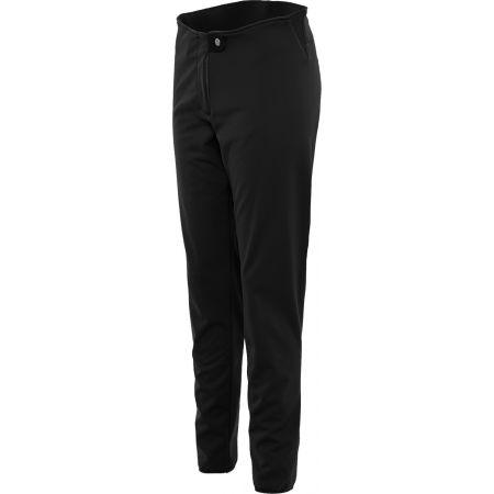 Colmar LADIES PANT - Dámské zimní kalhoty